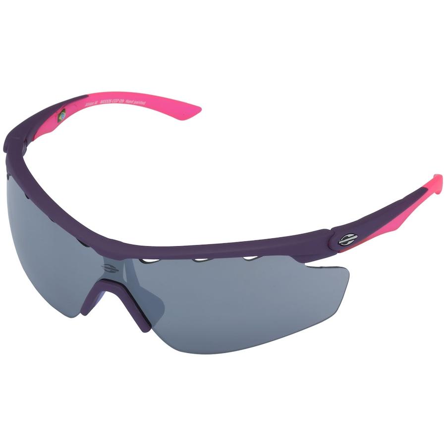 dd9ccf570 Óculos de Sol Mormaii Athlon 3 - Unissex