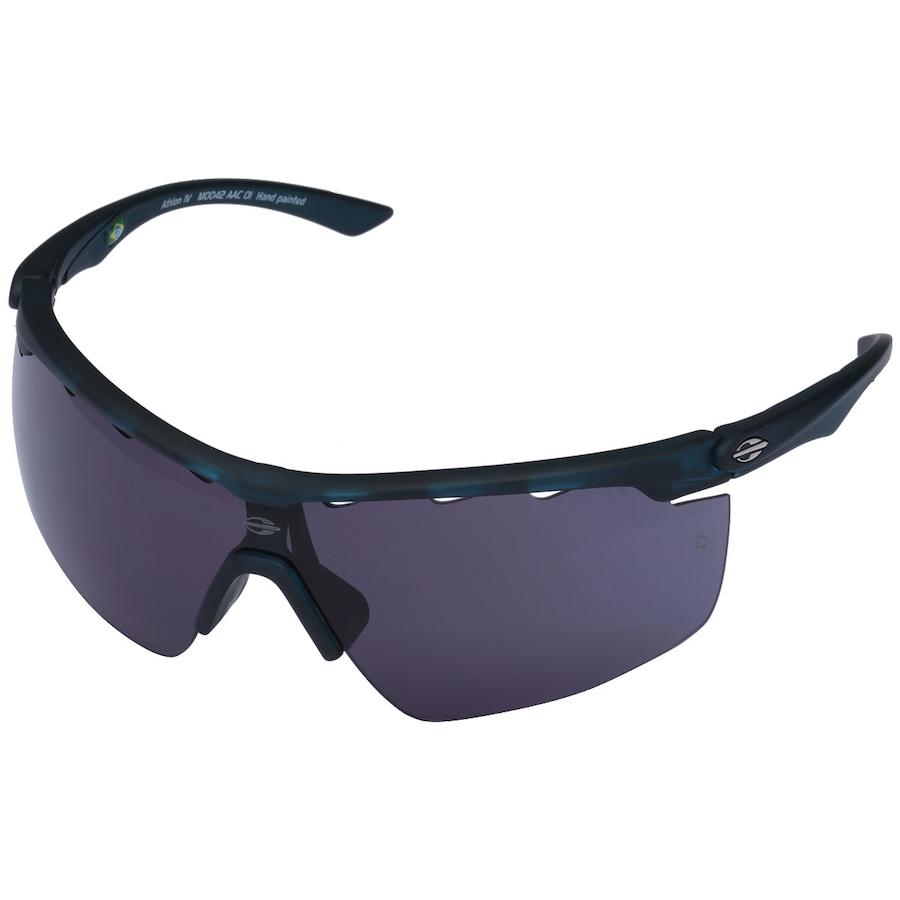 Óculos de Sol Mormaii Athlon 4 - Unissex 27e0a334c9