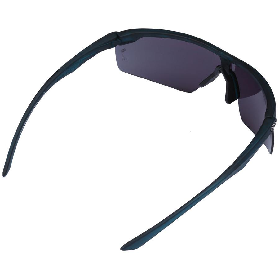 79e6b3c39848b Óculos de Sol Mormaii Athlon 4 - Unissex