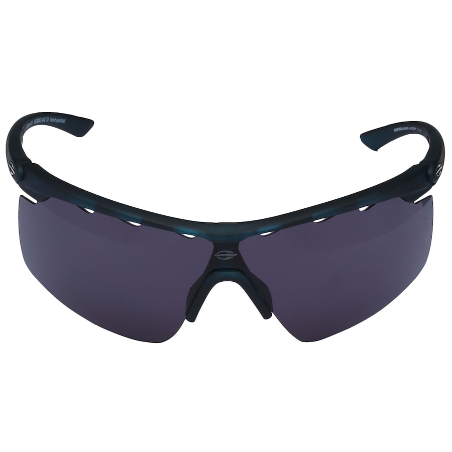 Óculos de Sol Mormaii Athlon 4 - Unissex 99d67d4afb