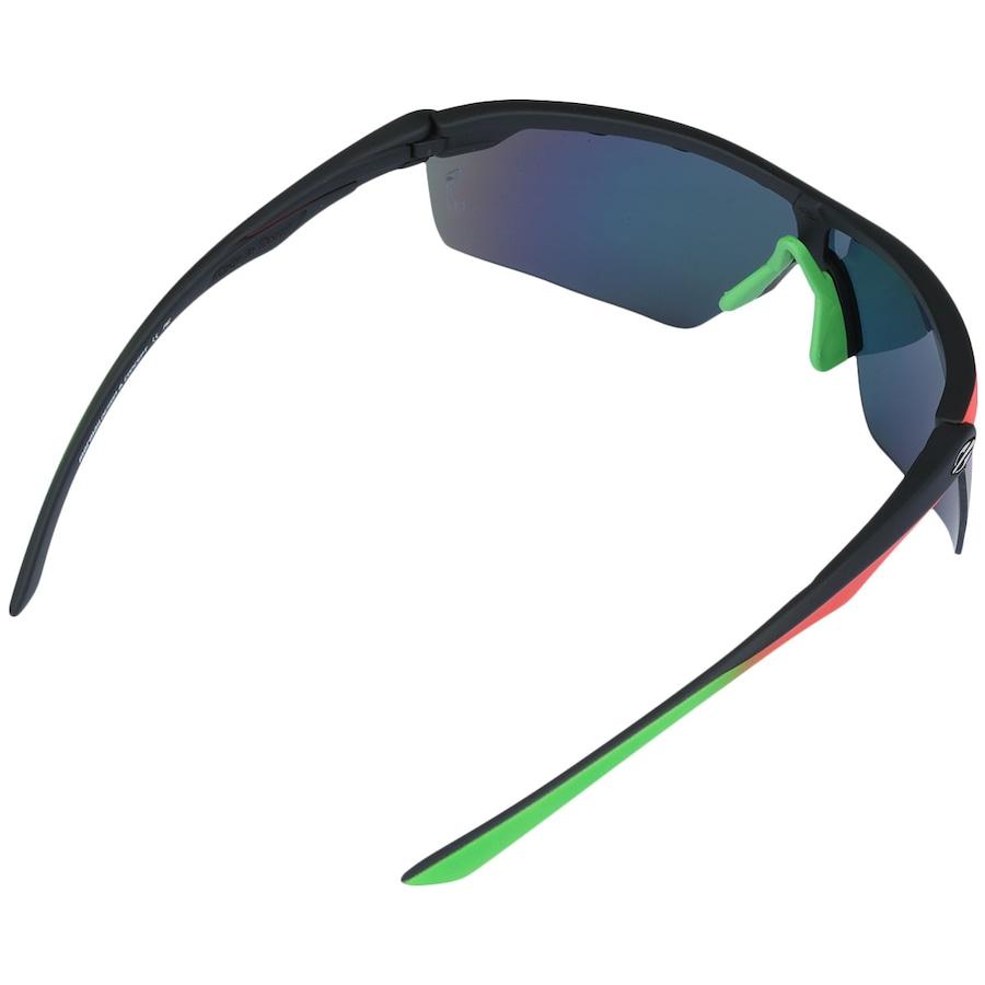 9870fb3594156 Óculos de Sol Mormaii Athlon 4 - Unissex