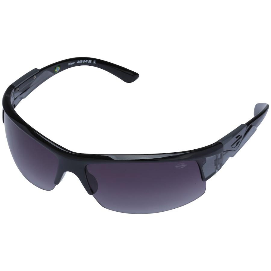 c3e3e90306eba Óculos de Sol Mormaii Wave - Unissex