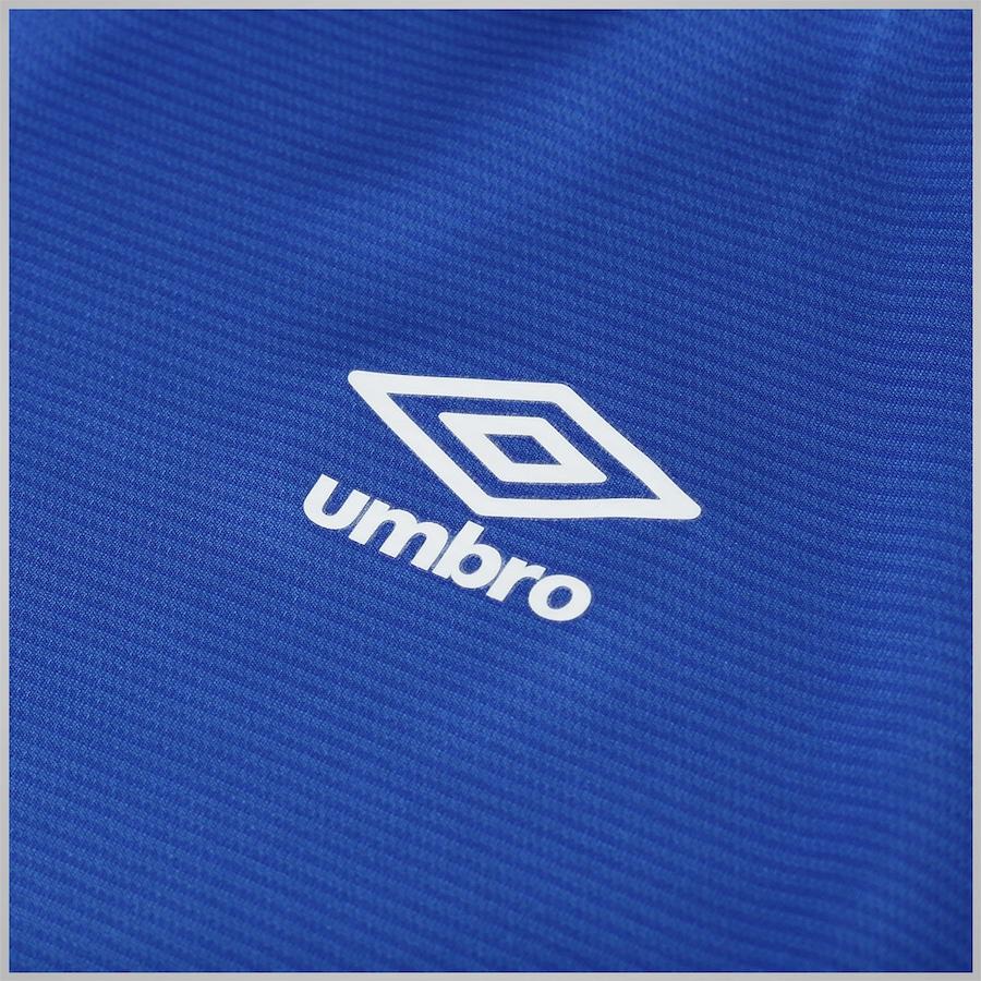 43603f401d Camiseta Umbro TWR Degradê - Masculina