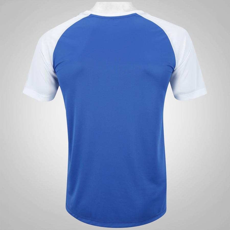 f88c5269b7 Camiseta Umbro TWR Band - Masculina