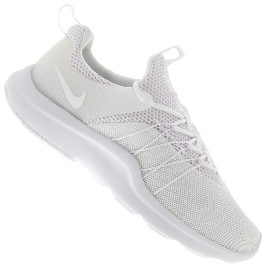ba61183820 Tênis Nike Darwin - Masculino