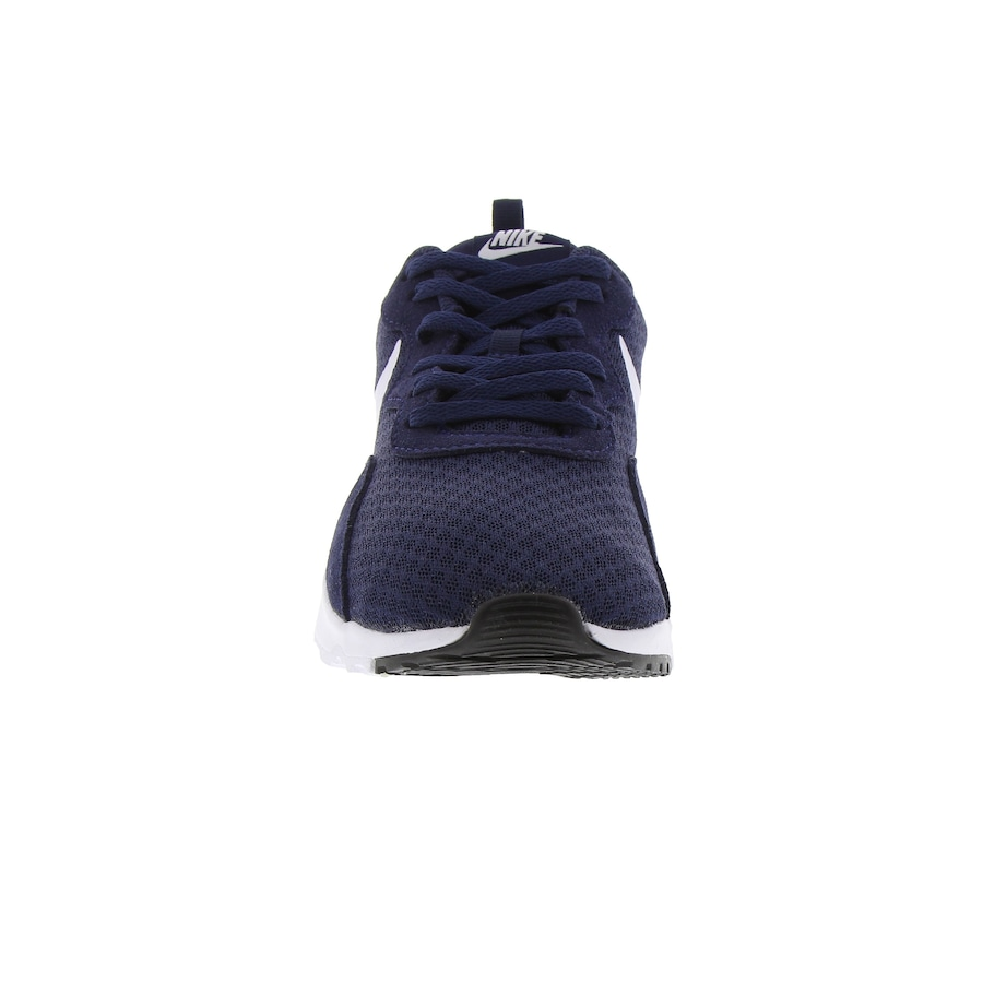 7a29c36461 Tênis Nike LD Runner - Feminino