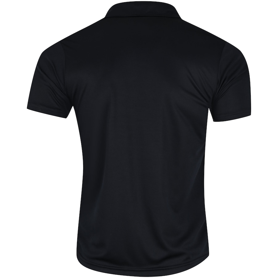 d3466923e8 Camisa Polo do Botafogo Grand - Masculina