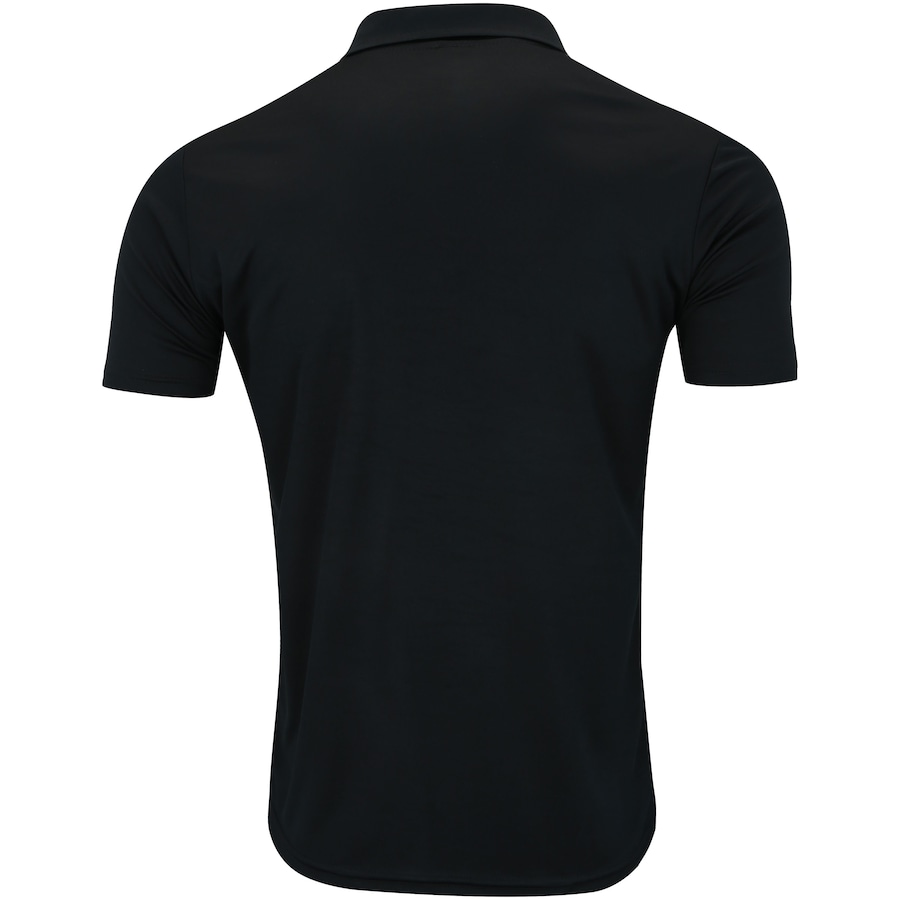 9ed41277e9 Camisa Polo do Vasco da Gama Spike - Masculina