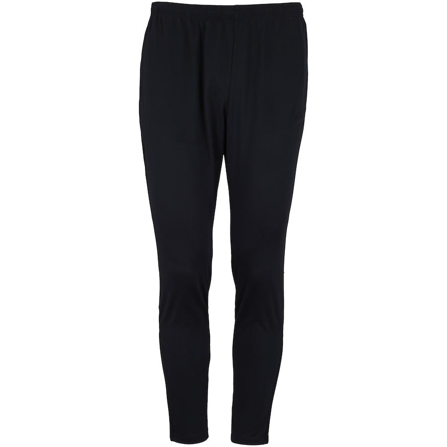 Calça Nike Pant Academy KPZ - Masculina 896014566a55d