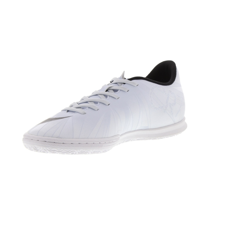 fe9b0a022613c ... Chuteira Futsal Nike Mercurial X Vortex III CR7 IC - Adulto ...