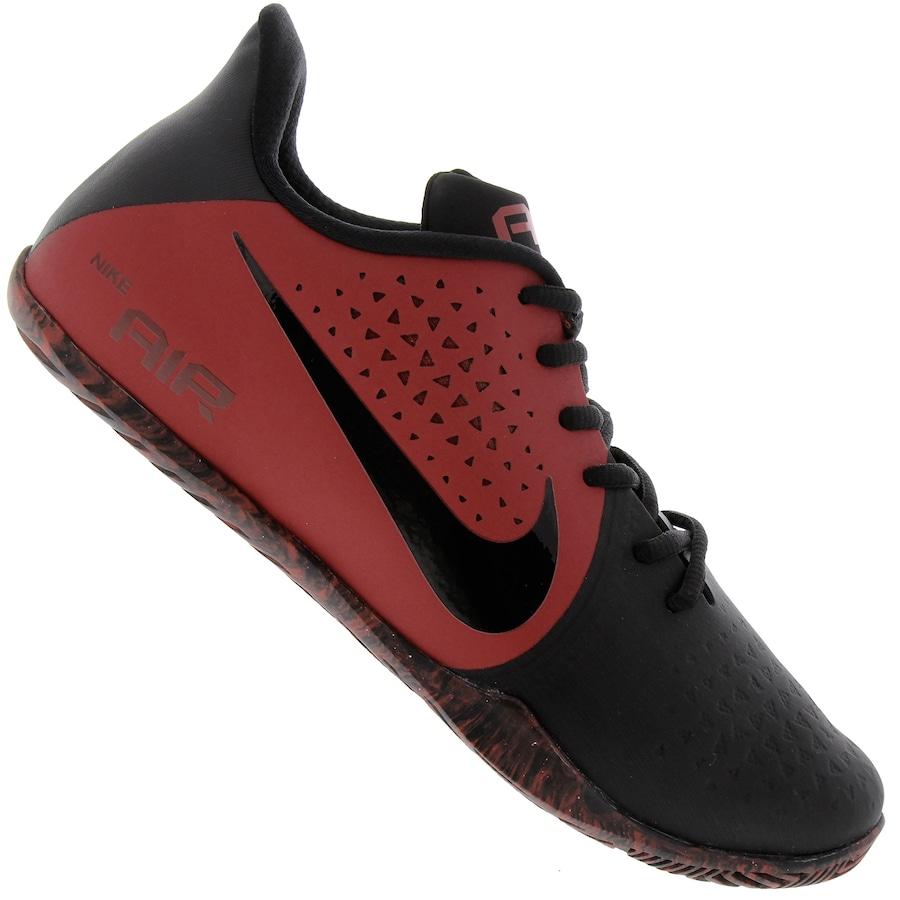 Tênis Nike Air Behold Low - Masculino d1e6fbdf15c64