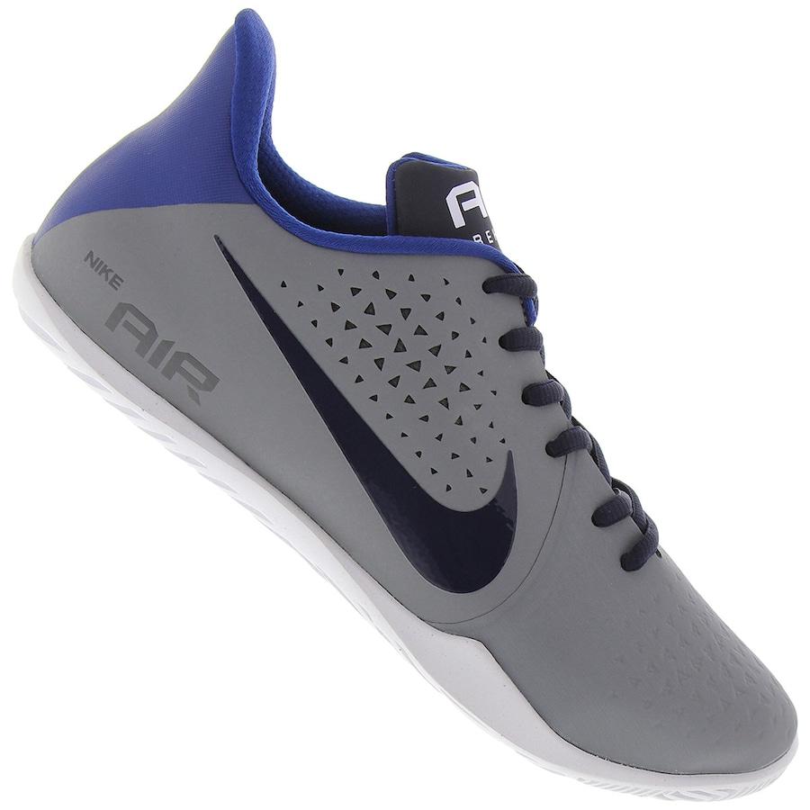 d958f6ff1d8 Tênis Nike Air Behold Low - Masculino