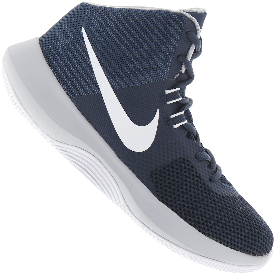 0a623001eef Tênis Nike Air Precision - Masculino