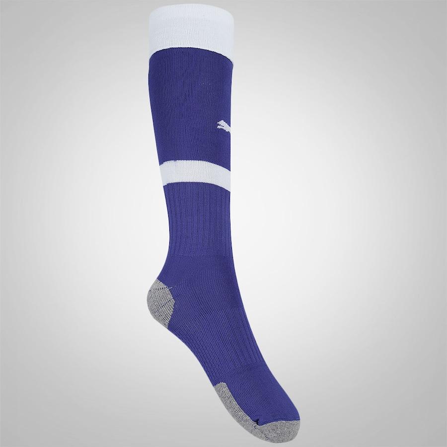Meião Puma Match Socks - Adulto f16c21dde68c1