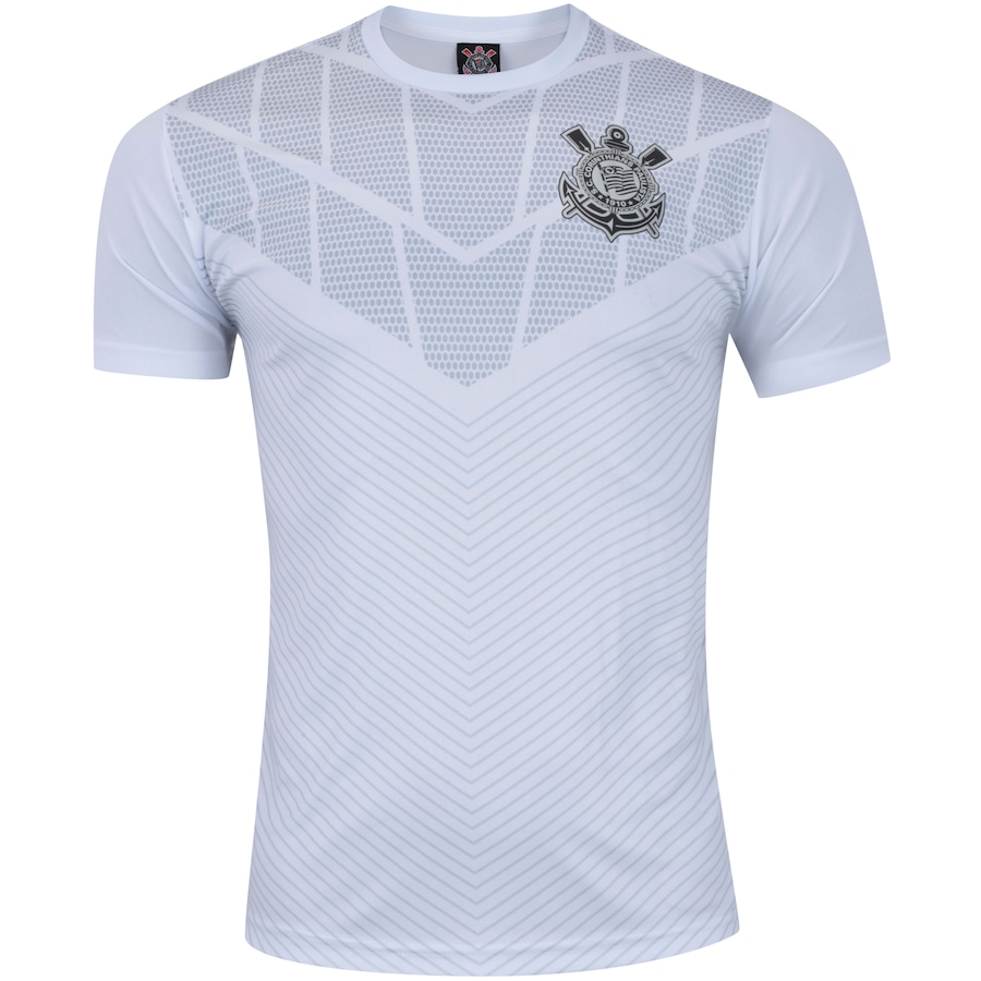 7b12dcd8e28dc Camiseta do Corinthians Empire - Masculina