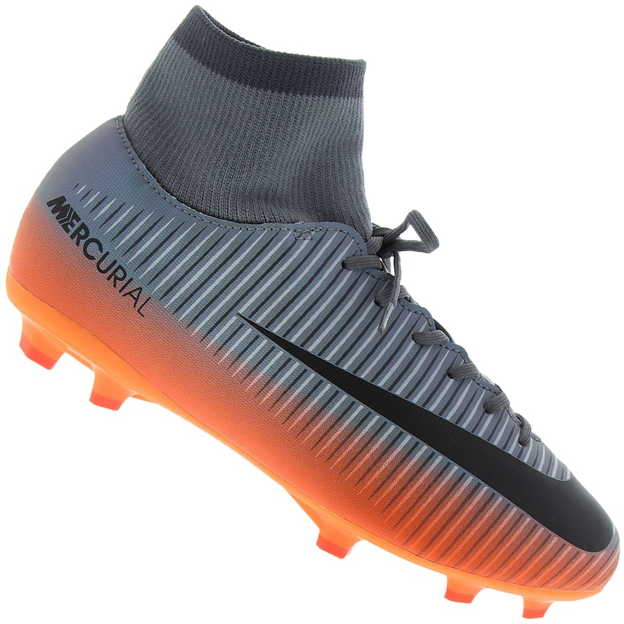 ... where to buy chuteira de campo nike mercurial victory vi cr7 df fg  infantil b72aa 0500c f56031258