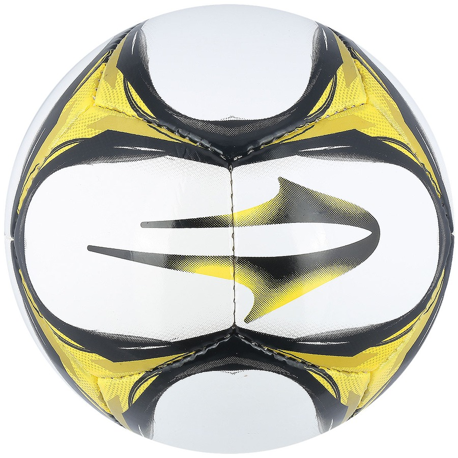 Bola Futsal Topper Ultra VIII 9b77bd2a770d0
