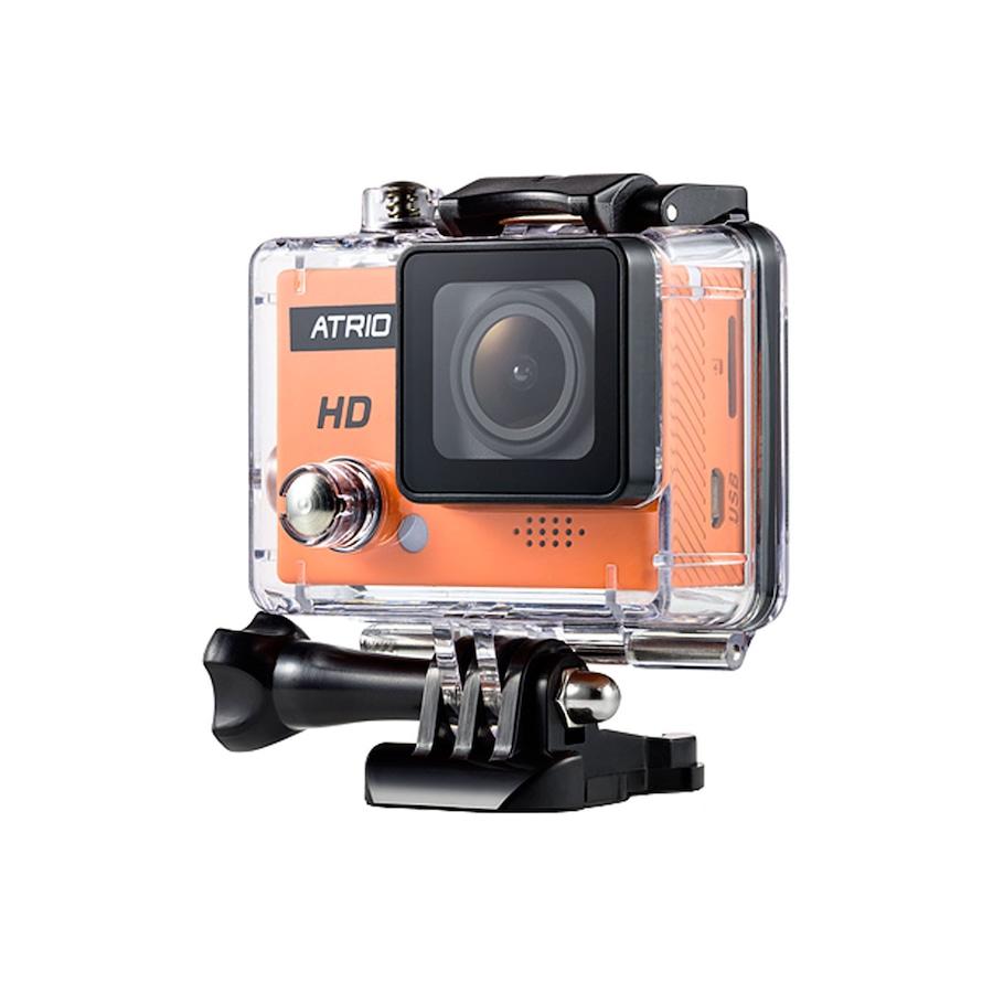 Câmera Atrio Fullsport HD - E S Micro USB HDMI 2202fa96ecb