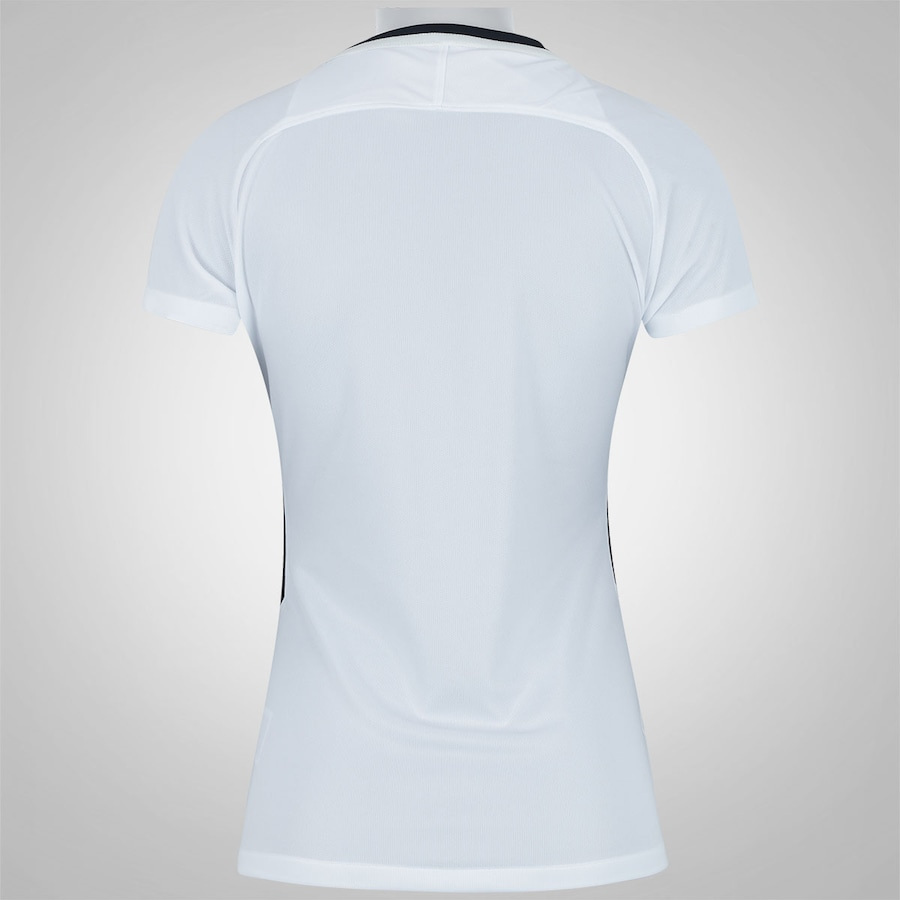 26f62844d6 Camisa do Corinthians I 2017 Nike - Feminina