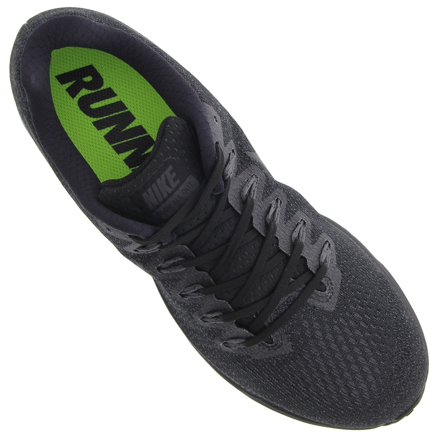 7ec137028 Tênis Nike Zoom All Out Low - Masculino