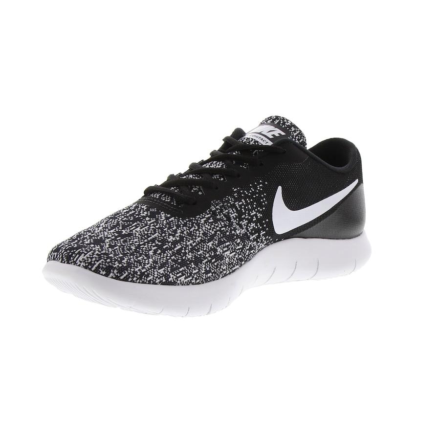 cb3cda1fcc Tênis Nike Flex Contact - Feminino