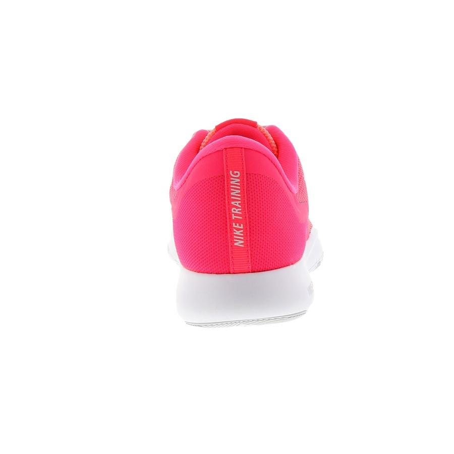 cd06cb286a9de Tênis Nike Flex Trainer 7 Fade - Feminino