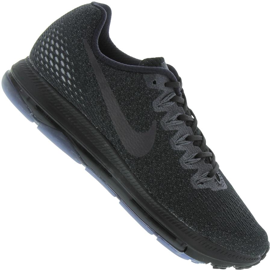 b9111b12dd3f4 Tênis Nike Zoom All Out Low - Feminino