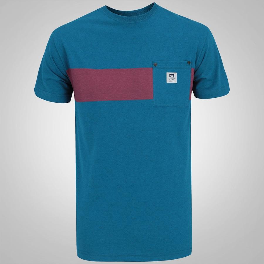 1df9efc248 Camiseta Hang Loose Especial Stud - Masculina