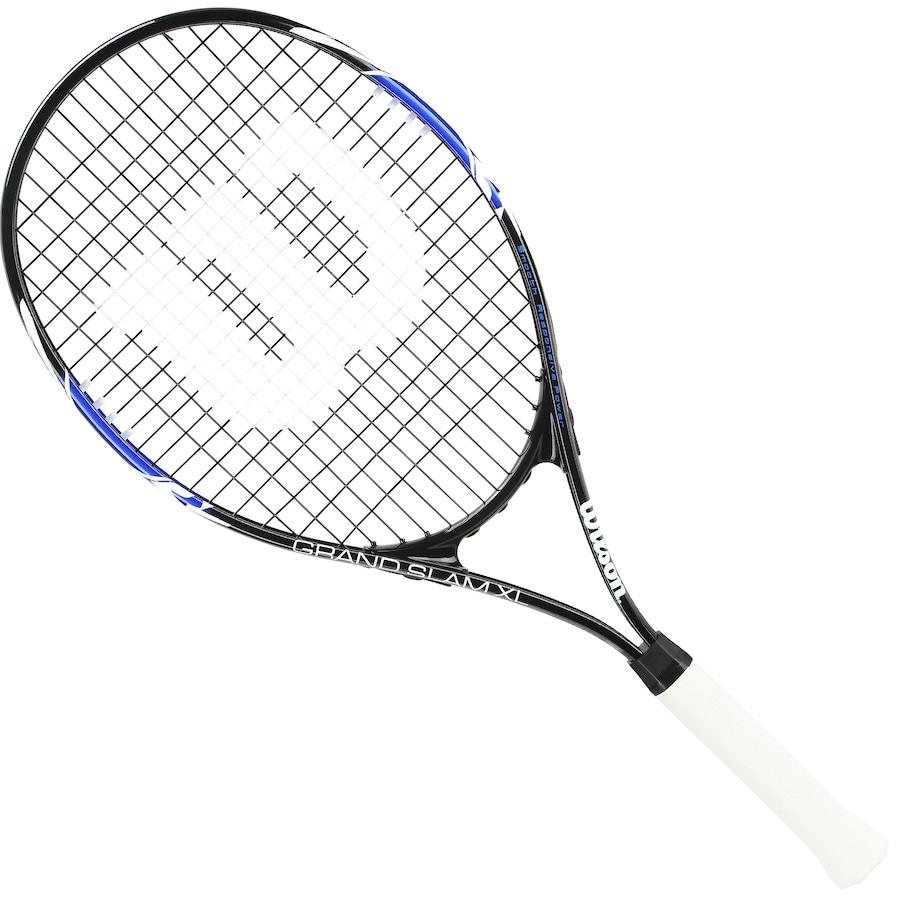 445a6346a Raquete de Tênis Wilson Grand Slam XL - Adulto