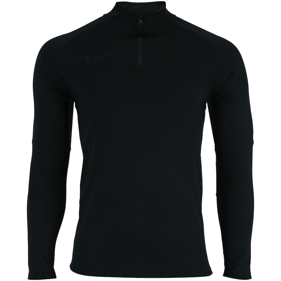 Blusão Nike Dry Academy - Masculino f33dde37549e4