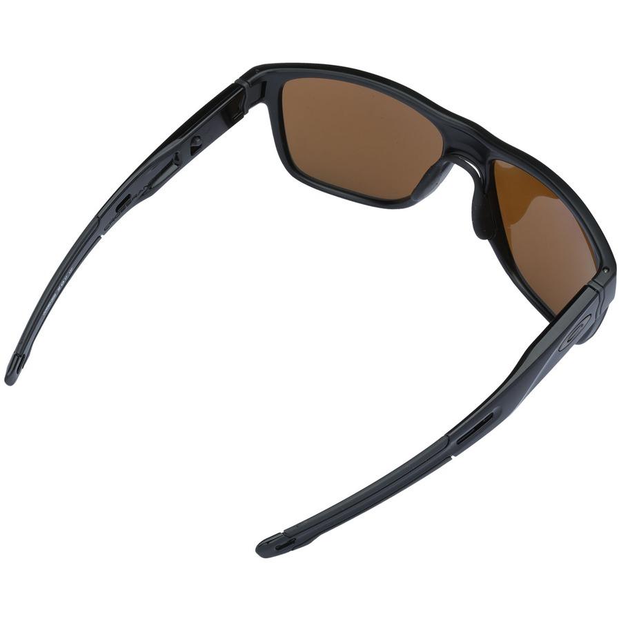 fa700da8e ... Óculos de Sol Oakley Crossrange XL Polarizado Prizm - Unissex ...