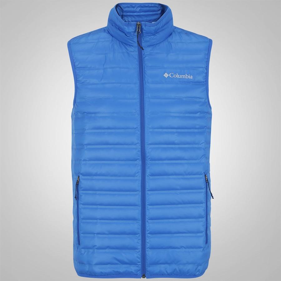 6c66666a08c Colete Oakley Ap Vest Preço « One More Soul