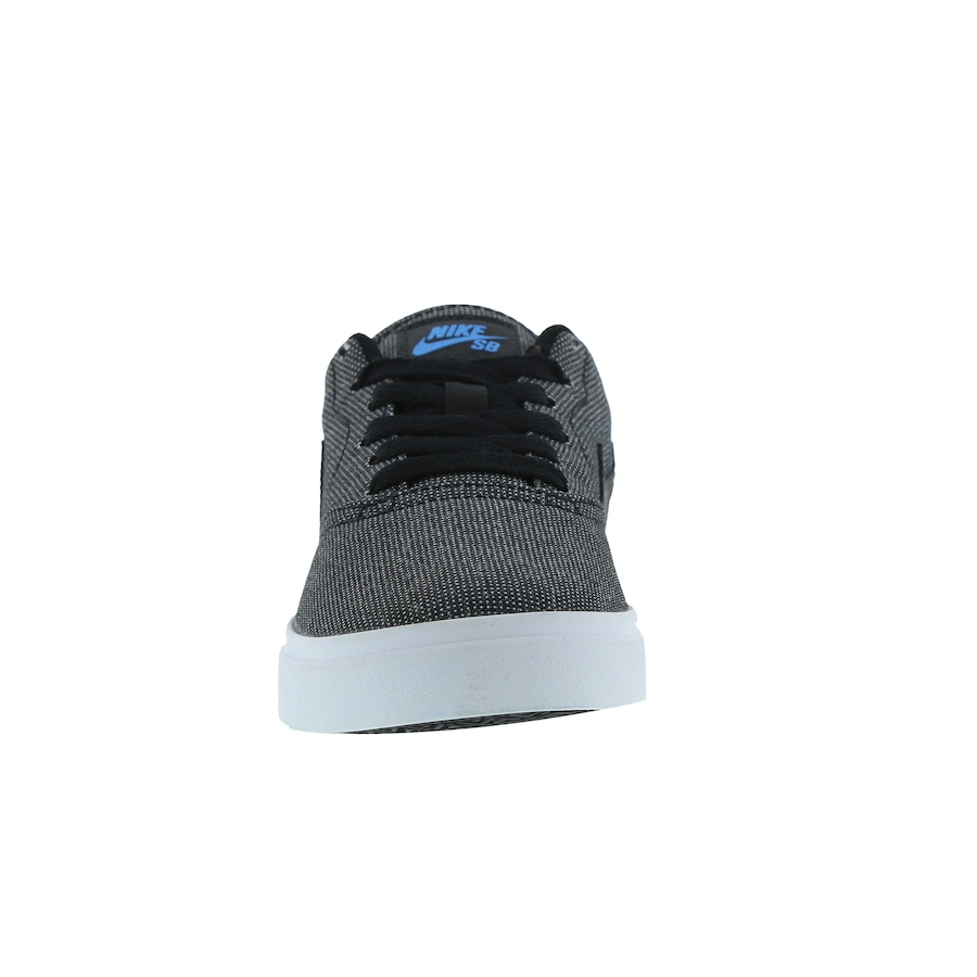 4807240a67 Tênis Nike SB Check Canvas BG - Infantil
