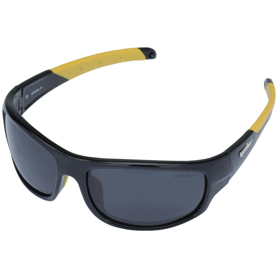 5ef274826 Óculos de Sol Speedo Water Polarizado - Unissex