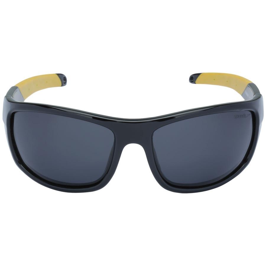 Óculos de Sol Speedo Water Polarizado - Unissex f6b2411b6b