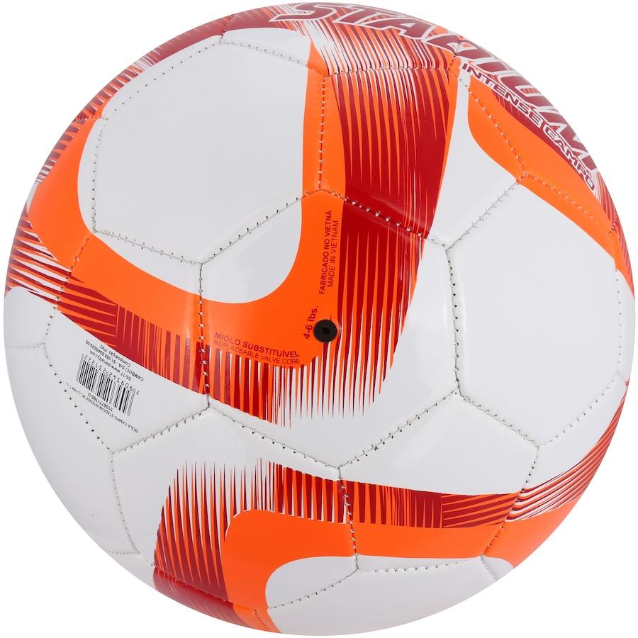 991101af4b Bola de Futebol de Campo Stadium Intense