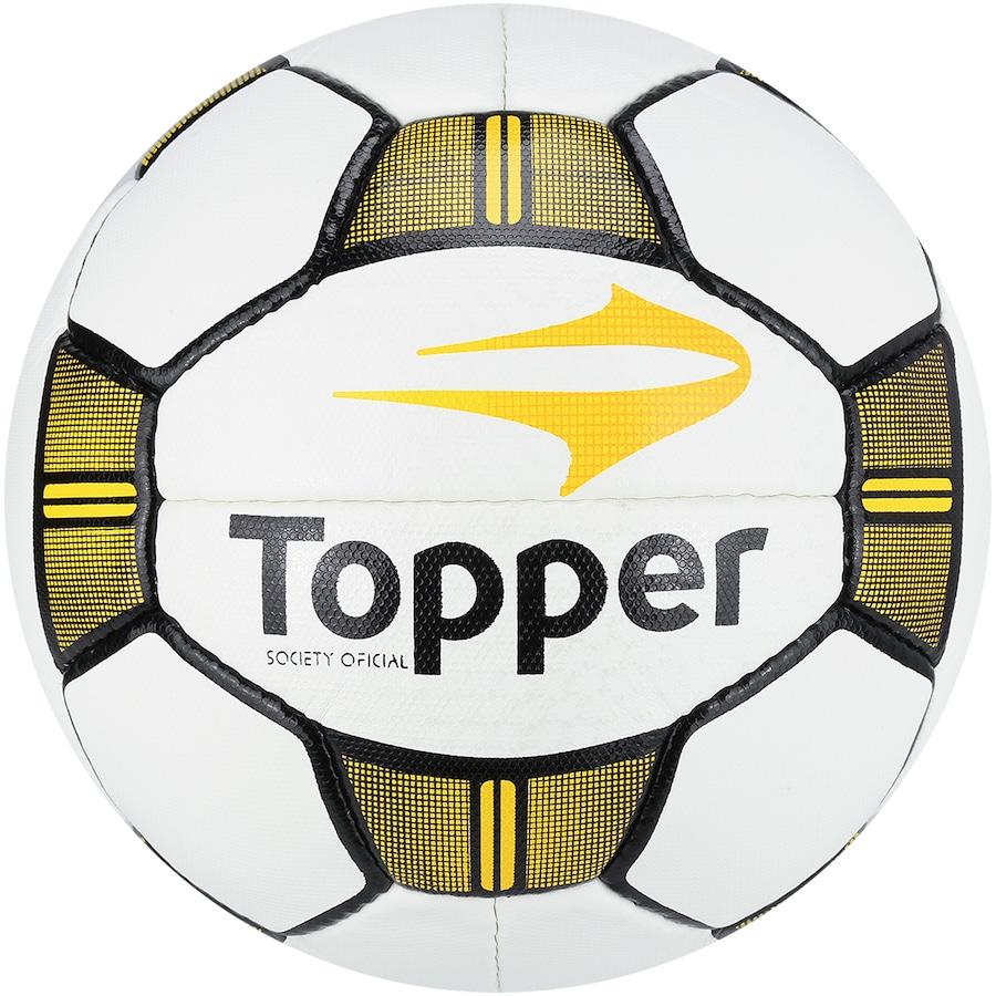Bola Society Topper Maestro II a217c5bd667ff