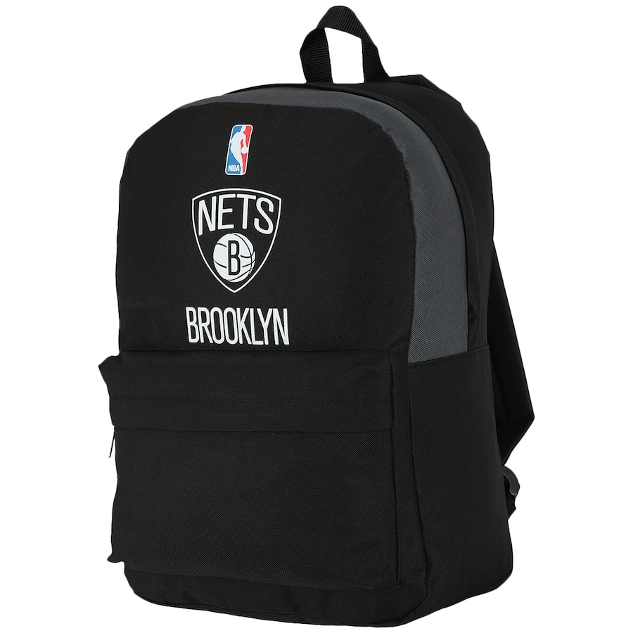 aece1d548 Mochila NBA Brooklyn Nets I