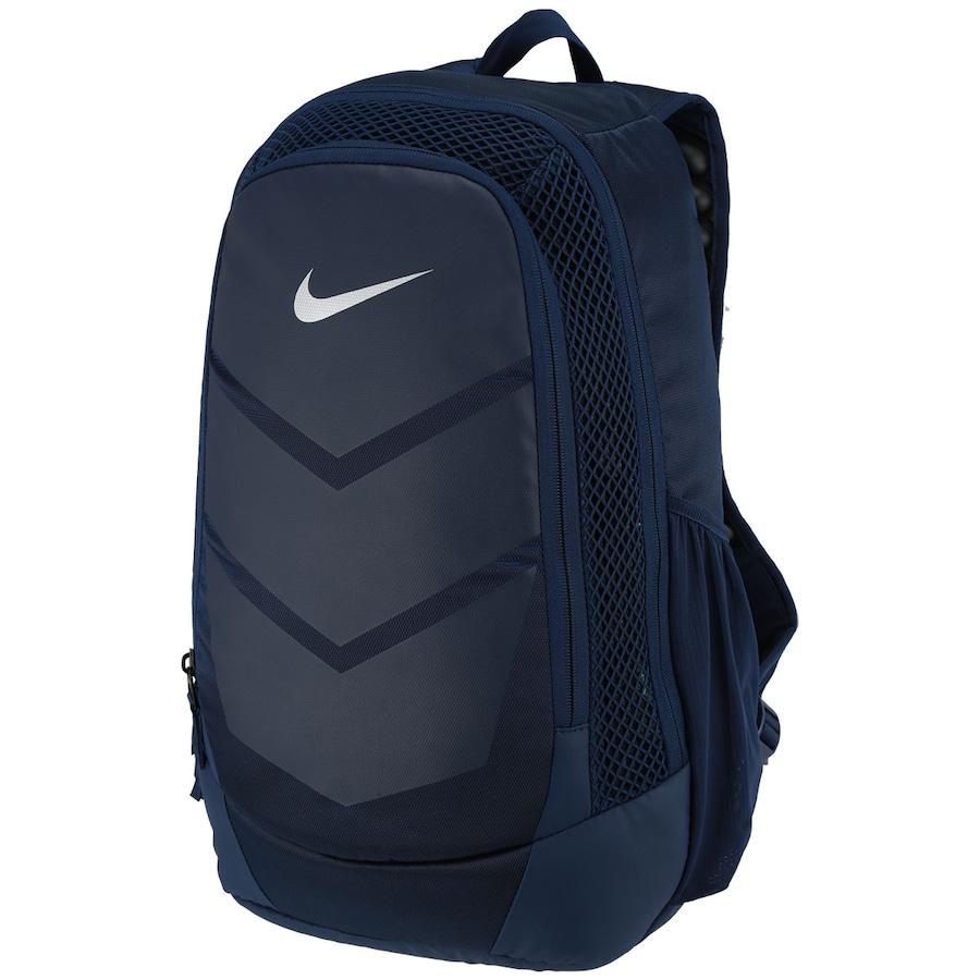 59eef0097f Mochila Nike Vapor Speed Backpack - 25 Litros
