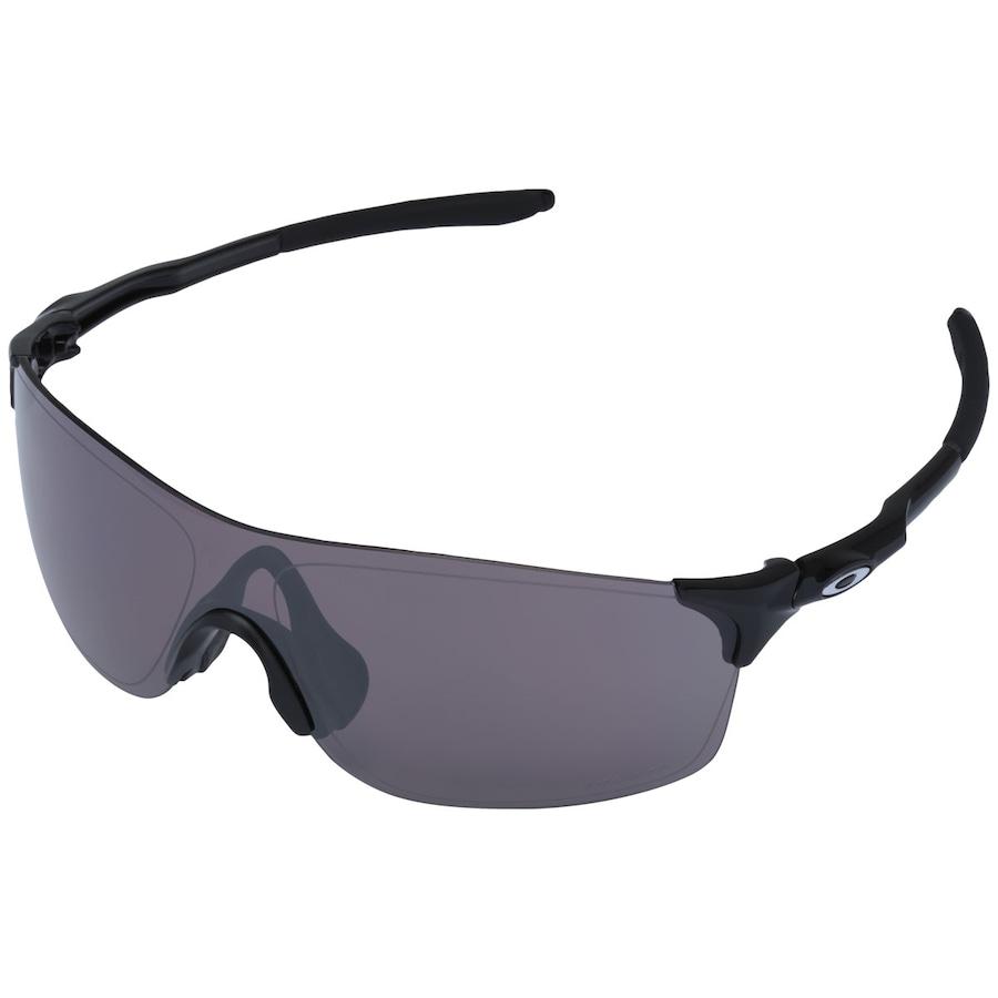 Óculos de Sol Oakley EVZero Pitch Polarizado Prizm Unissex 7166891b05