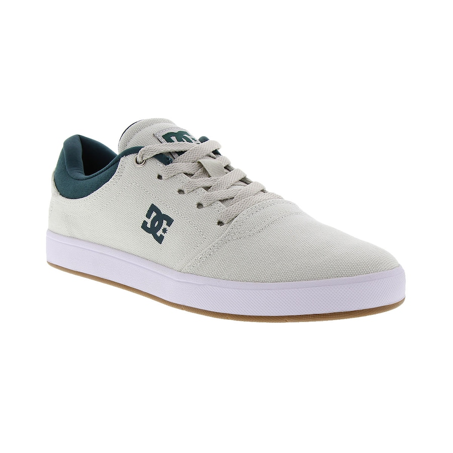 Tênis DC Shoes Crisis TX LA - Masculino 0687f6dc5b771