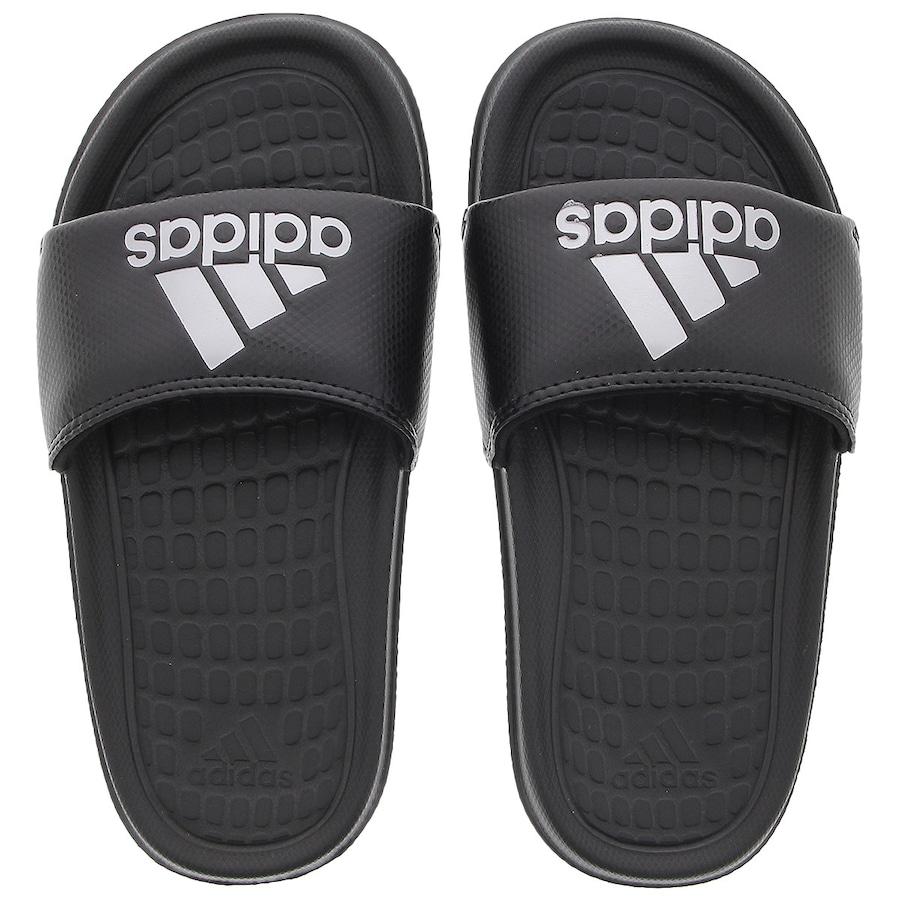 67d4f1589 Chinelo adidas Voloomix K - Slide - Infantil