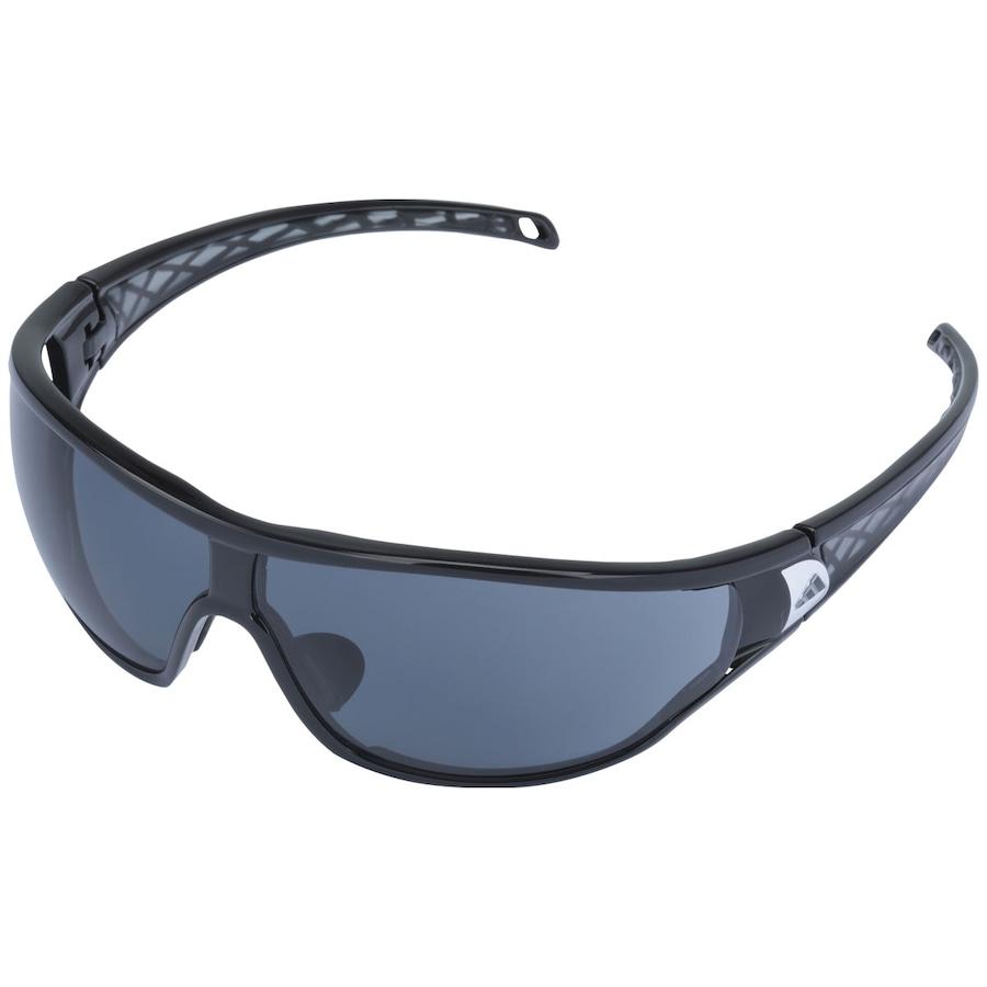 Óculos de Sol adidas A191 - Unissex 665fa69d52
