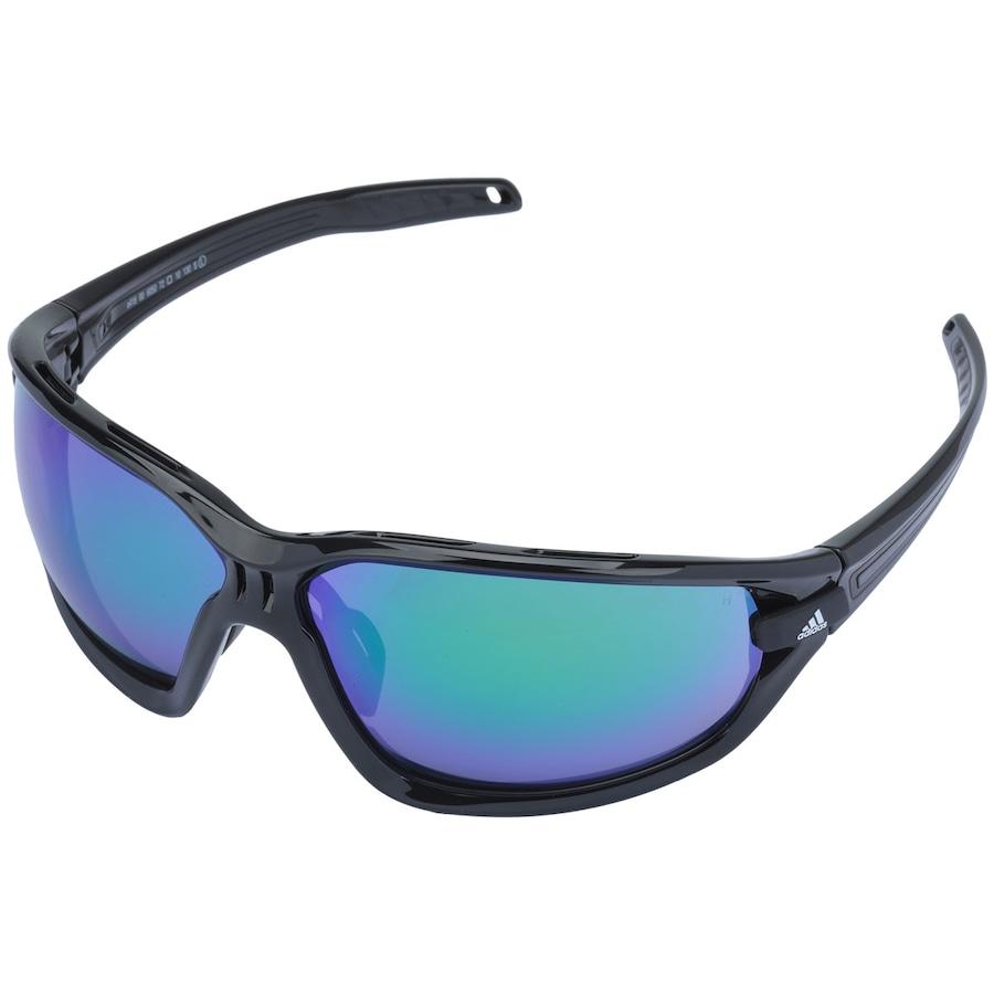 523395008 Óculos de Sol adidas A418 - Unissex
