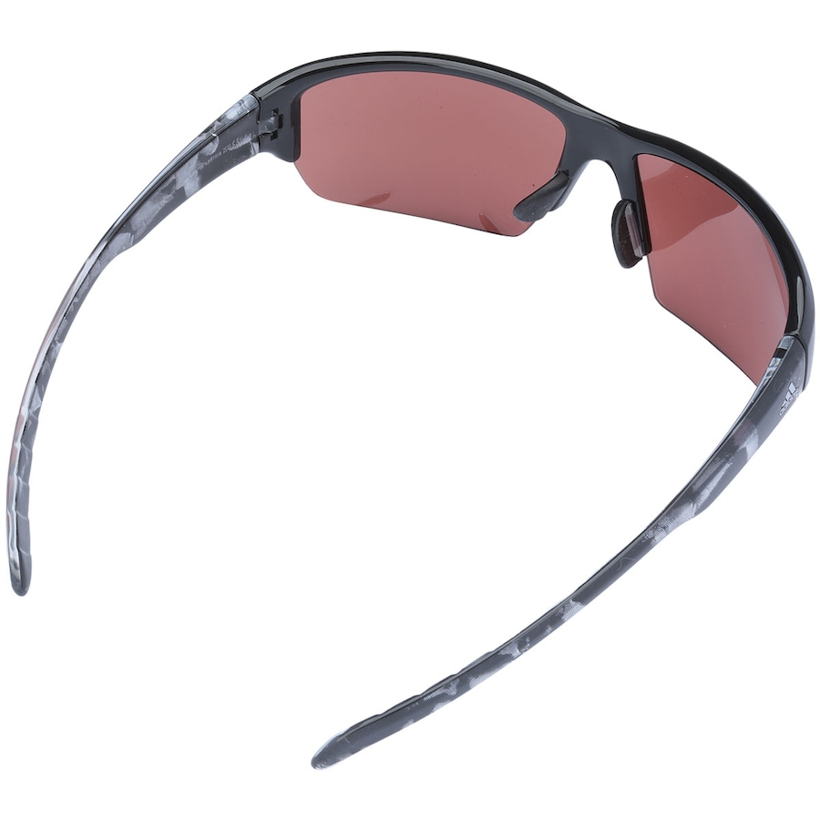 5d2ae430fbcde Óculos de Sol adidas A421 LST Active - Unissex