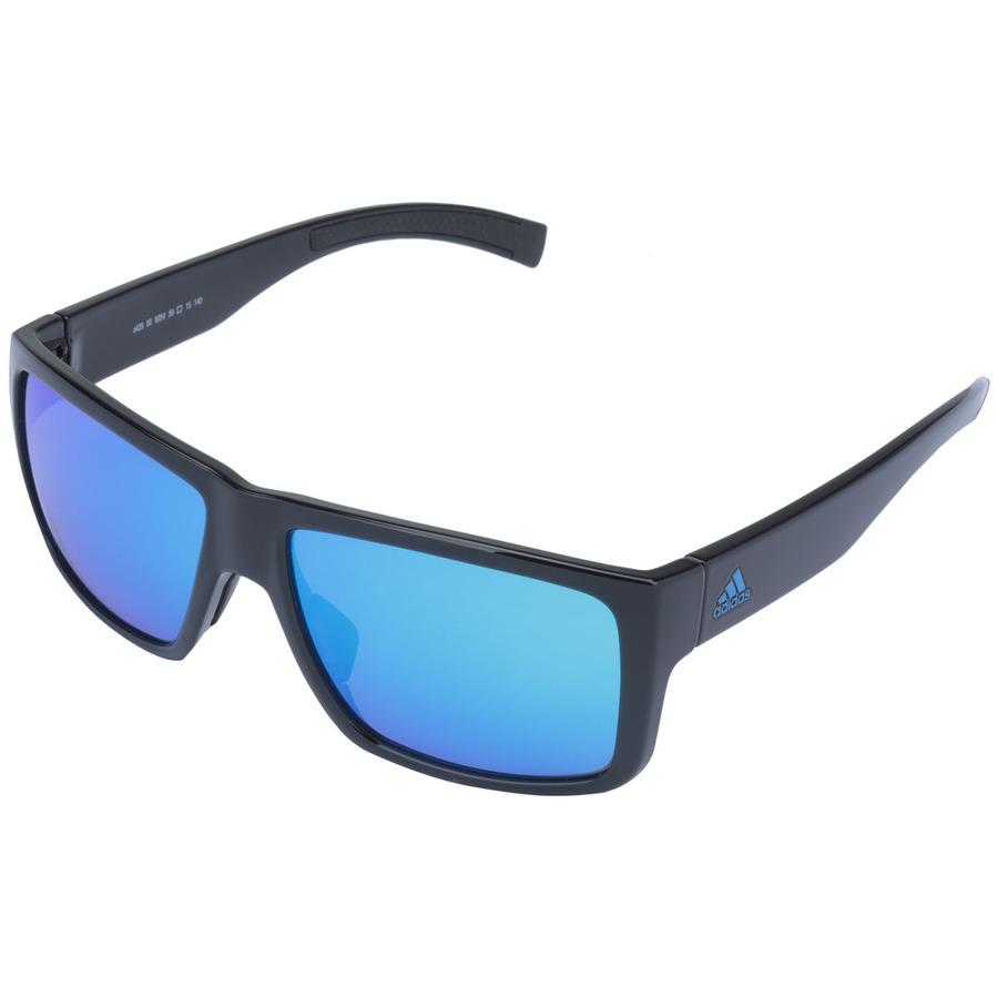 e44ca5002e787 Óculos de Sol adidas A426 - Unissex