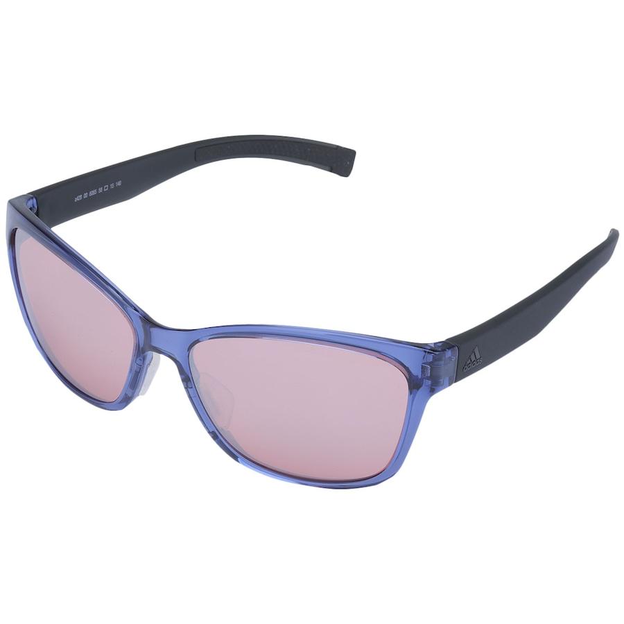 29e90714b Óculos de Sol adidas A428 LST Active - Unissex