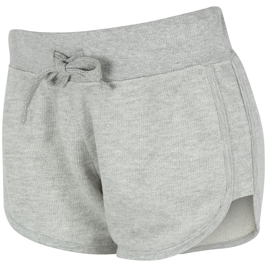 0b61477af Shorts de Moletom Farm Rio Running - Feminino