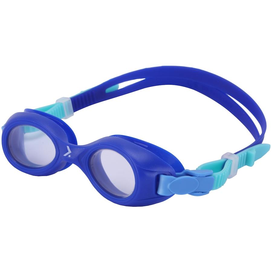 91a8ac29dbfa4 Óculos de Natação Oxer Funny - Infantil
