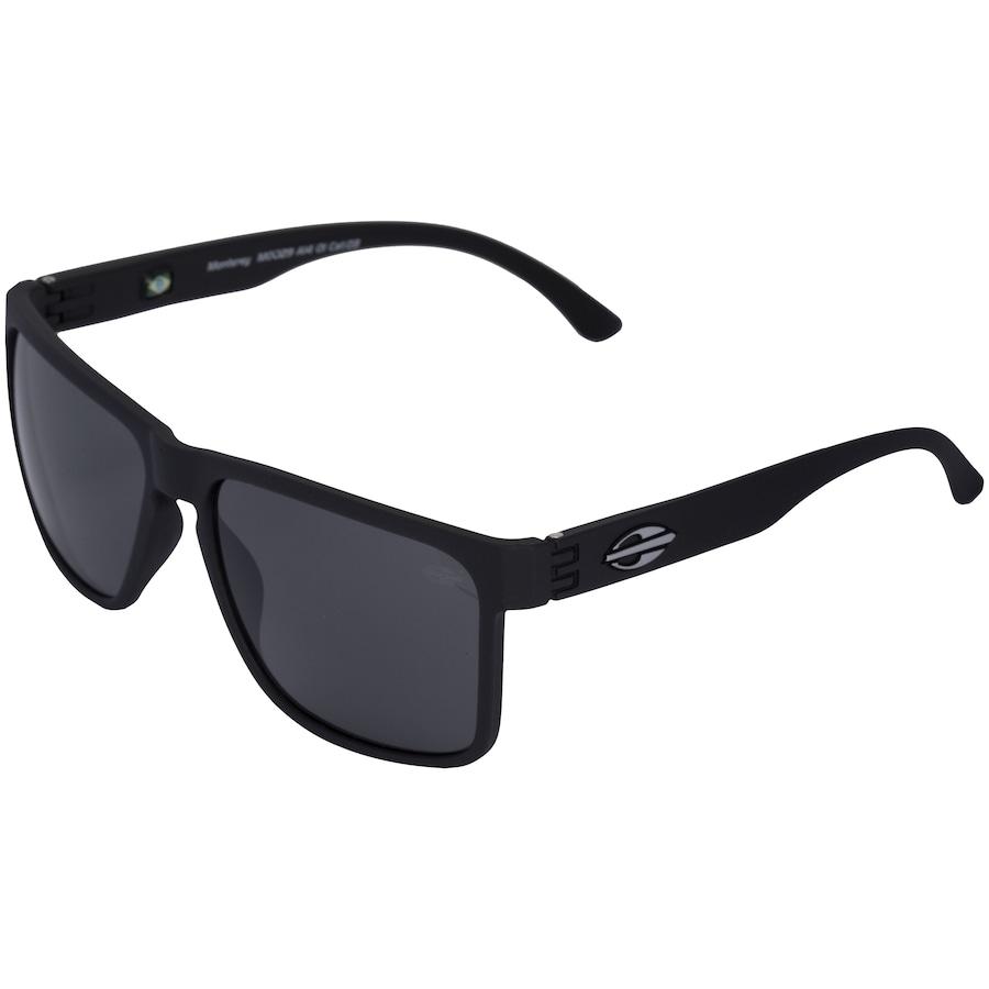 Óculos de Sol Mormaii Monterey M0029 - Unissex